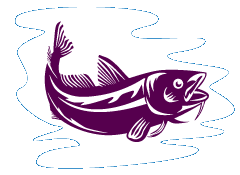 Fish and Chips Logo http://fishandchipcatering.co.uk/photo_gallery.php
